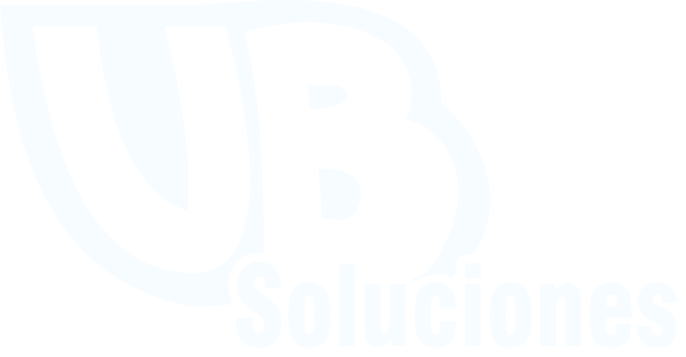 VB Soluciones